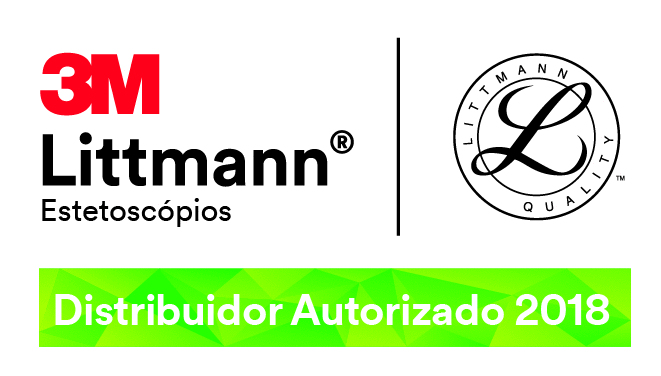 Littmann_Authorized_Distributor_2018_Logo_-_Portugal