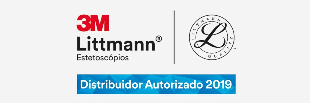 Littmann_Authorized_Distributor_2019_Logo_-_Portugal_1050