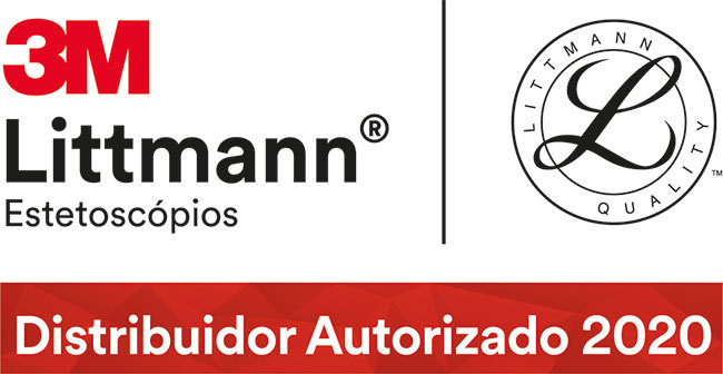 Littmann_Authorized_Distributor_2020_Logo_-_Portugal_650_px