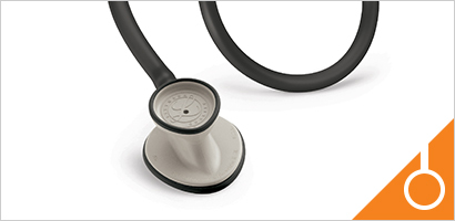 Littmann® Lightweight